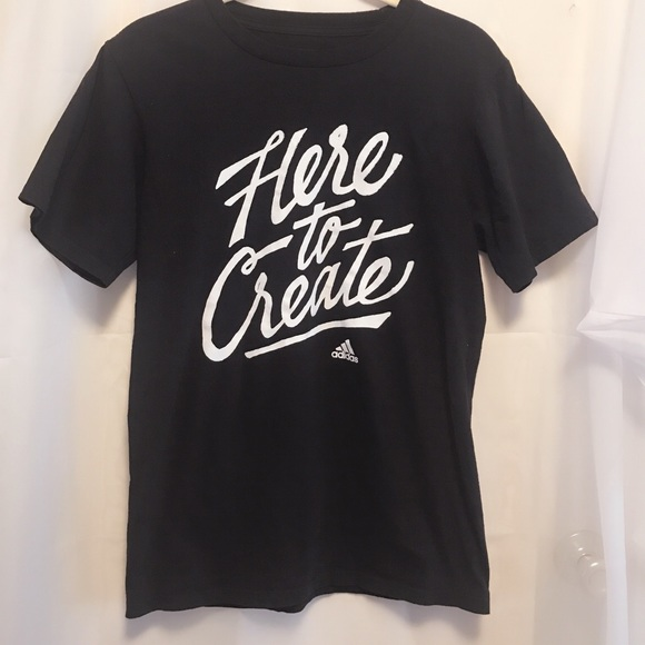 T shirt Here To Create Graphic